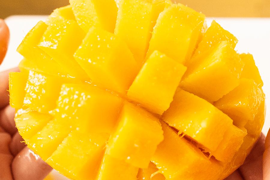 金蜜マンゴーを通販でお楽しみください